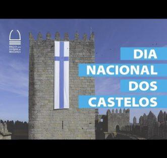 Programa do Dia dos Castelos 2020