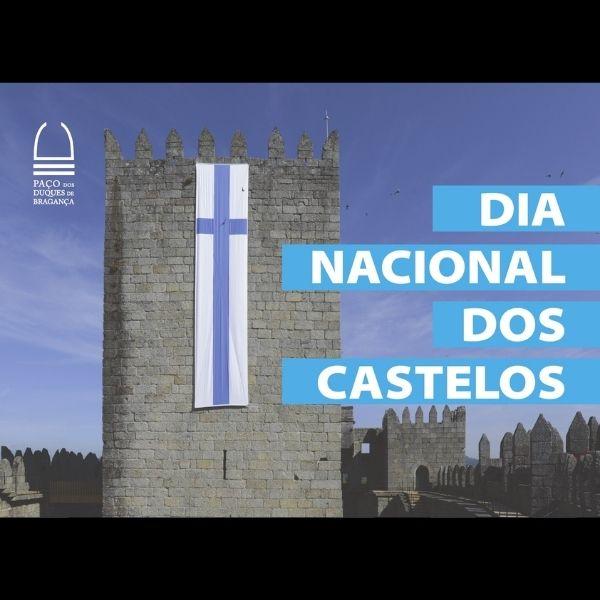 Dia dos Castelos 2020