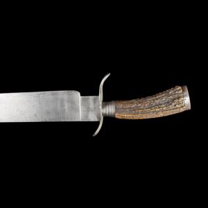 Pormenor da faca