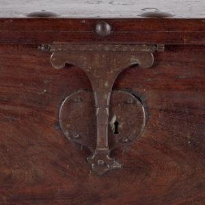 Pormenor da arca